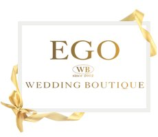 Салон  Ego Wedding Boutique